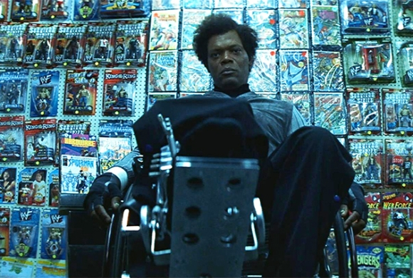 unbreakable-mr-glass