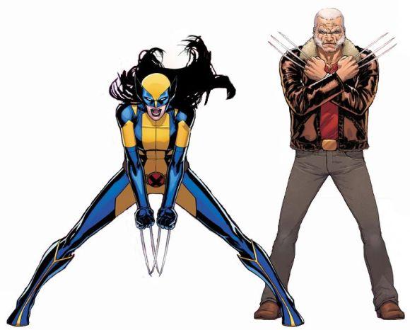 SOURCE: Comic Book Resource