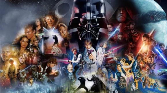 SOURCE: Lucasfilm